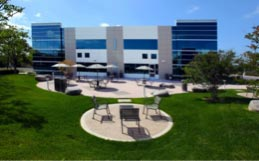 Corporate Headquarters61,460 SF