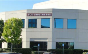 Environment Consultants & Contractors39,639 SFHeadquarters Office - Long Beach, CA